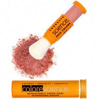 Colorescience Pro Blush w/Brush