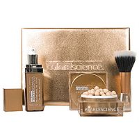 Colorescience Pro Box of Pearls