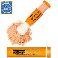 Colorescience Pro Bronzer w/Brush