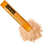 Colorescience Pro Face Colore Refill SPF 20