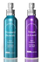 Colorescience Pro Achromatherapy Gem Spritzers