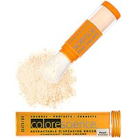 Colorescience Pro Finishing Powder w/Brush