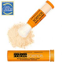 Colorescience Pro Foundation w/Brush