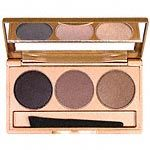 Colorescience Pro Get Framed Brow Kit