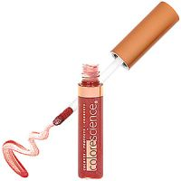 Colorescience Pro Gilty Conscience Lip Polish Wands