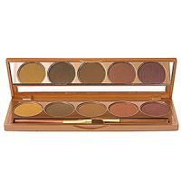 Colorescience Pro Global Corrector Kit