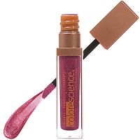Colorescience Pro Lip Candy Glaze