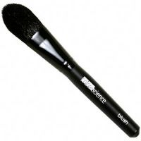Colorescience Pro Makeup Tools - Blush Brush