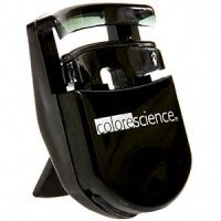Colorescience Pro Makeup Tools - Pocket Eyelash Curler