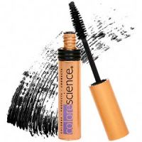 Colorescience Pro Mascara