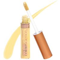 Colorescience Pro My Favorite Eyes Cream Wand