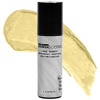 Colorescience Pro SPF 20 Skin Brightening Primer