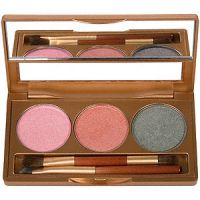 Colorescience Pro Stop & Go Prismatic Eye Shadow Palette