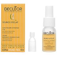 Decleor 10-Day Radiance Powder Cure