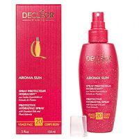 Decleor Aroma Sun Hydrating Spray SPF 20