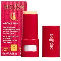 Decleor Aroma Sun Sun Stick SPF 25