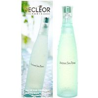 Decleor Arome Spa Tonic - Tonifying Body Treatment Fragrance