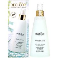 Decleor Arome Spa Tonic - Tonifying Milky Mist for Body
