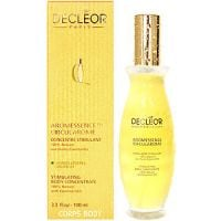 Decleor Aromessence Circularome - Stimulating Body Concentrate