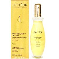 Decleor Aromessenc de Bain - Energizing Body Concentrate