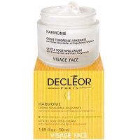 Decleor Harmonie - Gentle Soothing Cream for Face