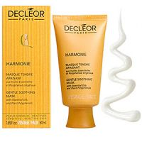 Decleor Harmonie Gentle Soothing Mask