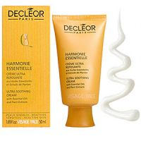 Decleor Harmonie Ultra Soothing Cream