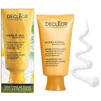 Decleor Hydra Floral Moisturizing Cream