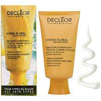 Decleor Hydra Floral Moisturizing Emulsion