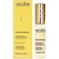 Decleor Hydrotenseur Eye Contour Firming Serum