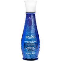 Decleor Lotion Demaquillante Pour Les Yeux - Eye Make-Up Remover Lotion