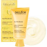 Decleor Nutri-Delice - Meltingly Soft Nourishing Cream