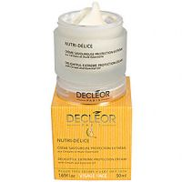 Decleor Nutri-Delice Protection Cream