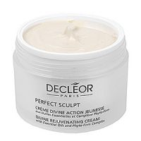 Decleor Perfect Sculpt Divine Rejuvenating Cream