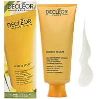 Decleor Perfect Sculpt Firming Gel-Cream Natural Glow