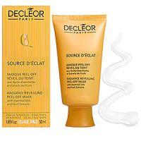 Decleor Radiance Revealing Peel-Off Mask