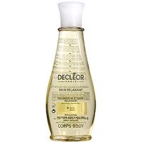 Decleor Relaxing Shower & Bath Gel