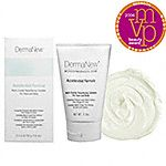 DermaNew Accelerated Formula Replacement Creme