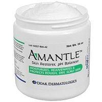 Doak Dermatologics Amantle Moisturizing Cream