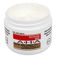 Doak Dermatologics Formula 405 AHA Facial Day Cream with SPF 15