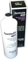 Doak Dermatologics Formula 405 Facial & Body Cleansing Lotion
