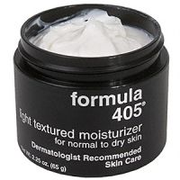Doak Dermatologics Formula 405 Light Textured Moisturizer