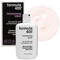 Doak Dermatologics Formula 405 Moisturizing Lotion