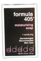 Doak Dermatologics Formula 405 Moisturizing Soap (3 each)