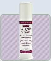 Donell A+Q10 Cream