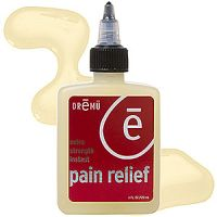 Dremu Pain Relief
