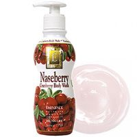 Eminence Yogurt Body Wash