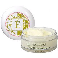 Eminence Fire Thorn Treatment