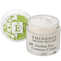 Eminence Herbal Eye Contour Cream