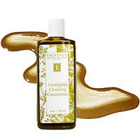 Eminence Cleansing Concentrate